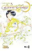 Cover-Bild zu Takeuchi, Naoko: Pretty Guardian Sailor Moon Short Stories 02
