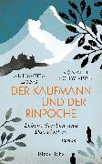 Cover-Bild zu Long, Aljoscha: Der Kaufmann und der Rinpoche (eBook)