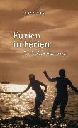 Cover-Bild zu Rick, Karin: Furien in Ferien (eBook)