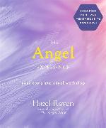 Cover-Bild zu Raven, Hazel: The Angel Experience
