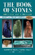 Cover-Bild zu Simmons, Robert: The Book of Stones