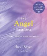 Cover-Bild zu Raven, Hazel: The Angel Experience (eBook)