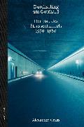 Cover-Bild zu Grass, Alexander: Durchschlag am Gotthard (eBook)
