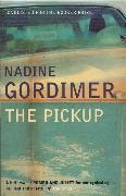 Cover-Bild zu Gordimer, Nadine: The Pickup