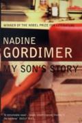 Cover-Bild zu Gordimer, Nadine: My Son's Story (eBook)