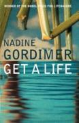 Cover-Bild zu Gordimer, Nadine: Get a Life (eBook)