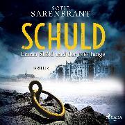 Cover-Bild zu Sarenbrant, Sofie: Schuld - Emma Sköld und der tote Junge (Audio Download)