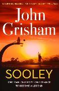 Cover-Bild zu Grisham, John: Sooley