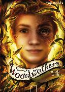 Cover-Bild zu Brandis, Katja: Woodwalkers (4). Fremde Wildnis (eBook)