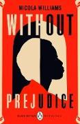 Cover-Bild zu Williams, Nicola: Without Prejudice (eBook)