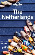 Cover-Bild zu Williams, Nicola: Lonely Planet The Netherlands
