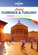 Cover-Bild zu Williams, Nicola: Lonely Planet Pocket Florence (eBook)
