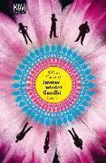 Cover-Bild zu Swarup, Vikas: Immer wieder Gandhi