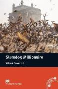 Cover-Bild zu Swarup, Vikas: Slumdog Millionaire - New