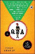 Cover-Bild zu Swarup, Vikas: Q & A