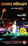 Cover-Bild zu Swarup, Vikas: Slumdog Millionaire (MM MTI)