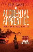 Cover-Bild zu Swarup, Vikas: The Accidental Apprentice
