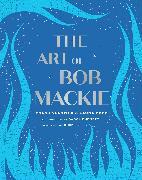 Cover-Bild zu Vlastnik, Frank: The Art of Bob Mackie