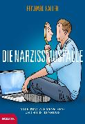 Cover-Bild zu Haller, Reinhard: Die Narzissmusfalle (eBook)