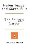 Cover-Bild zu The Squiggly Career (eBook) von Tupper, Helen