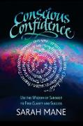 Cover-Bild zu Conscious Confidence (eBook) von Mane, Sarah