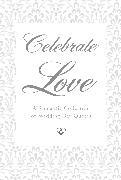 Cover-Bild zu Celebrate Love (eBook) von Eding, June