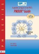 Cover-Bild zu A pocket companion to PMI's PMBOK® Guide sixth Edition (eBook) von Wuttke, Thomas