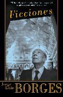 Cover-Bild zu Ficciones (eBook) von Borges, Jorge Luis