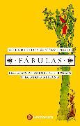 Cover-Bild zu Fábulas (eBook) von Stevenson, Robert Louis