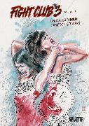 Cover-Bild zu Palahniuk, Chuck: Fight Club III. Band 1 (eBook)