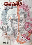 Cover-Bild zu Palahniuk, Chuck: Fight Club III. Band 2 (eBook)