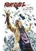 Cover-Bild zu Palahniuk, Chuck: Fight Club II: Buch 2 (eBook)