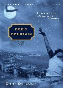 Cover-Bild zu De Luca, Erri: God's Mountain (eBook)