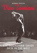 Cover-Bild zu Vico Torriani von Tänzler, Barbara