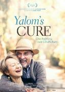Cover-Bild zu Yalom's Cure - Eine Anleitung zum Glücklichsein von Irvin D. Yalom (Schausp.)