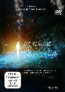 Cover-Bild zu Die Realität des Unmöglichen von Maier, Johann Nepomuk