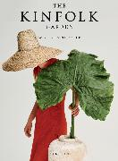 Cover-Bild zu The Kinfolk Garden von Burns, John