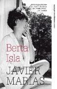 Cover-Bild zu Marias, Javier: Berta Isla (eBook)