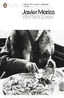 Cover-Bild zu Marías, Javier: Written Lives (eBook)