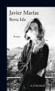 Cover-Bild zu Marías, Javier: Berta Isla (eBook)