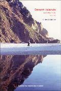 Cover-Bild zu Deleuze, Gilles: Desert Islands