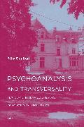 Cover-Bild zu Guattari, Felix: Psychoanalysis and Transversality