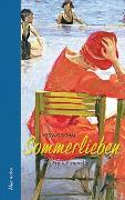 Cover-Bild zu Dohm, Hedwig: Sommerlieben