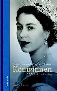 Cover-Bild zu Sannwald, Daniela: Königinnen