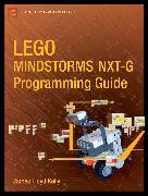 Cover-Bild zu LEGO® MINDSTORMS® NXT-G Programming Guide (eBook) von Kelly, James Floyd