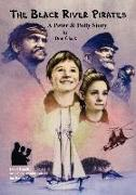 Cover-Bild zu Clark, Don: The Black River Pirates