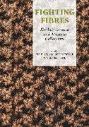 Cover-Bild zu Adams, Julie (Hrsg.): Fighting Fibres