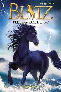 Cover-Bild zu Farley, Walter: Blitz (eBook)