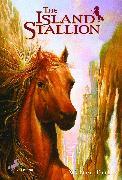 Cover-Bild zu Farley, Walter: The Island Stallion (eBook)