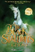Cover-Bild zu Farley, Walter: The Black Stallion's Ghost (eBook)